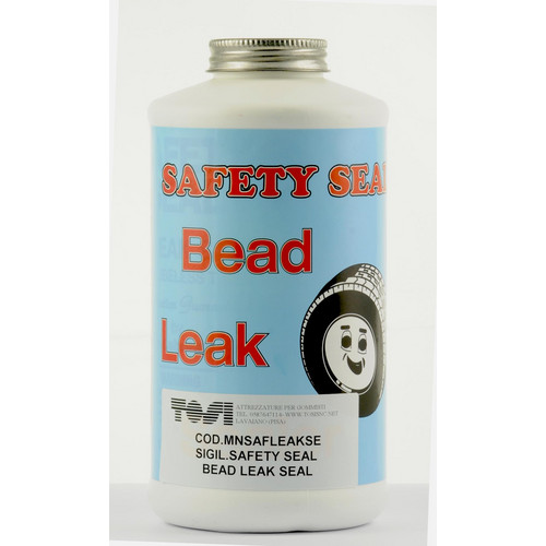 BEAD LEAK SEALER 8910