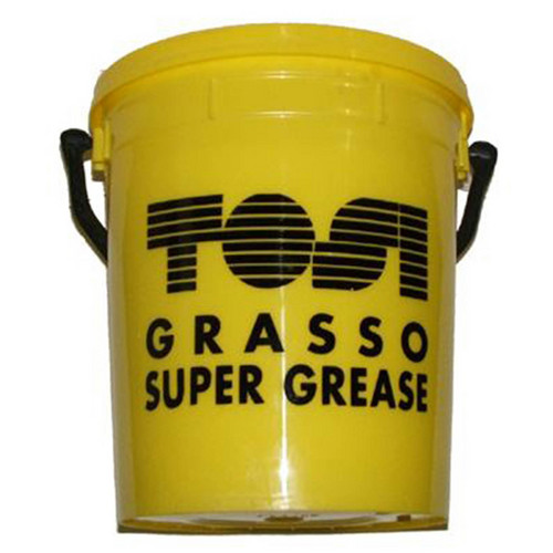 SUPERGREASE