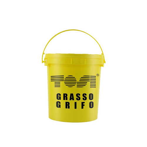 GRIFO GREASE